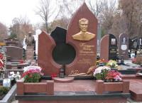 Меморіальний комплекс 3_9