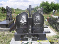 Подвійний памятник 2_125