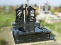 Подвійний памятник 2_136