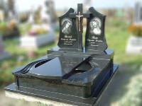 Подвійний памятник 2_138