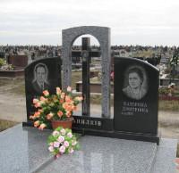 Подвійний памятник 2_155