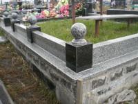 Огорожа_35