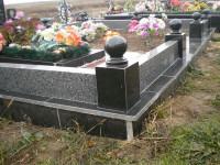 Огорожа_46