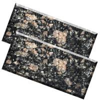 Гранітна плитка Корнин