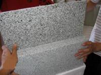 Плитка з граніту. Фото_10
