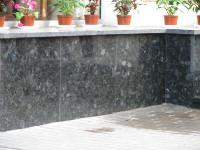 Плитка з граніту. Фото_11