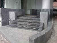 Плитка з граніту. Фото_12