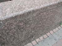 Плитка з граніту. Фото_14