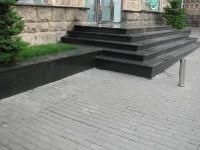 Плитка з граніту. Фото_15