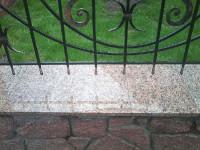 Плитка з граніту. Фото_17