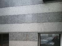 Плитка з граніту. Фото_18