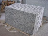 Плитка з граніту. Фото_19