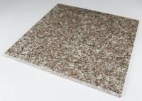 Плитка з граніту. Фото_2
