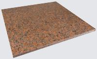 Плитка з граніту. Фото_3