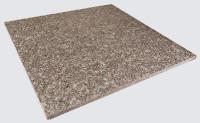 Плитка з граніту. Фото_5