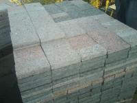 Плитка з граніту. Фото_6