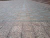 Плитка з граніту. Фото_7