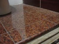 Плитка з граніту. Фото_9