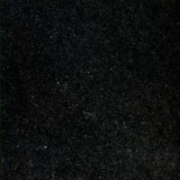 Габро (чорний)
